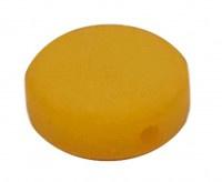 Safraan geel 12 mm