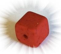 lava rood