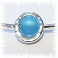Ovaal ring