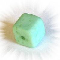 lava mint
