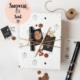 Sint Surprise box