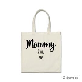Tas || Mommy bag (NIEUW!)