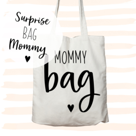 Surprisebag || New Mommy or Mommy to be