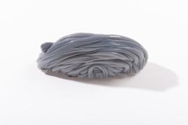 Grey transparant | LARGE - no.42/2021