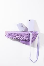 Lilac - no.4/2021