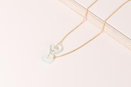 DOT necklaces