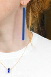 GEO Earring