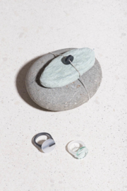 Layer Layer | Ring