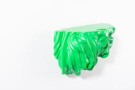 Green - no.171/2020