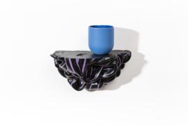 Black & Purple | no.59/2021