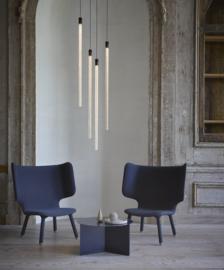 VAPOUR light - Vertical