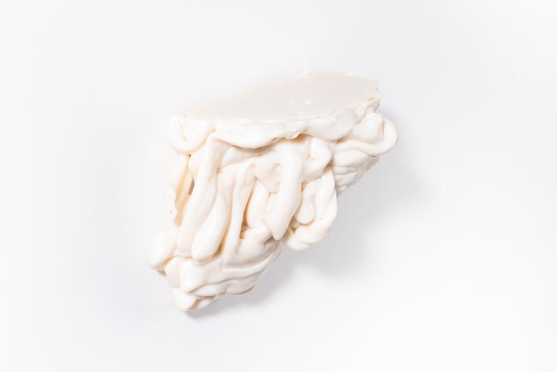 Creamy - no.9/2021