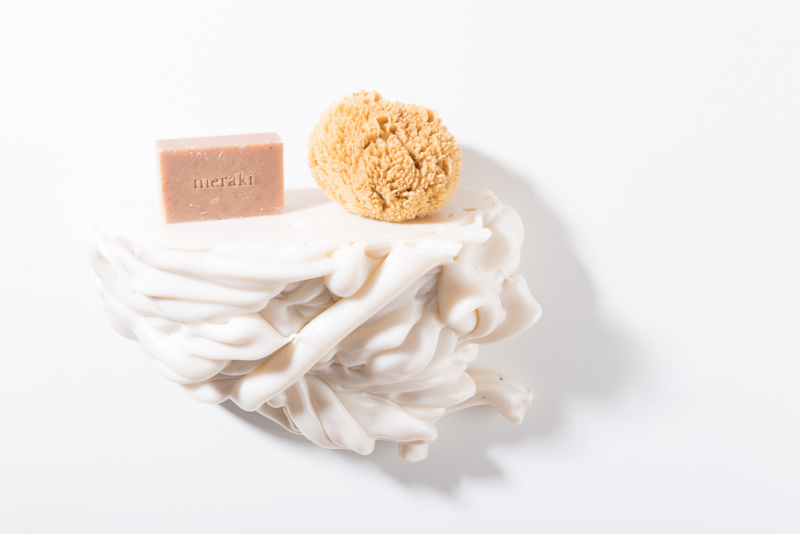 Creamy no.1 | large