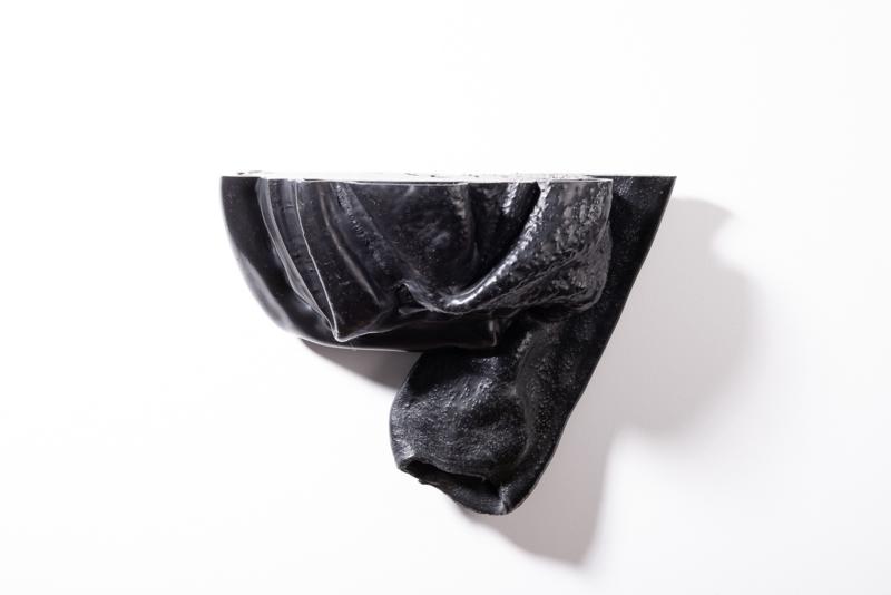 Black - no.7/2021 | Large