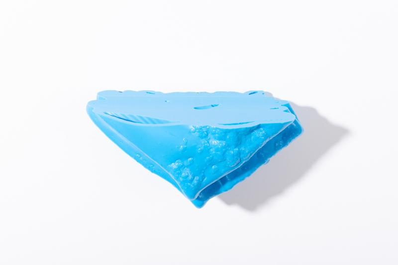 Blue - no.35/2021