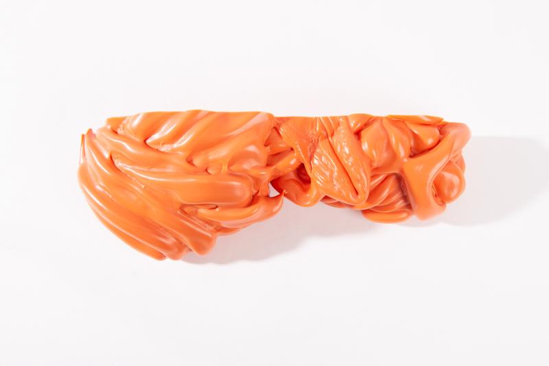 Orange - no.22/2021 | Large