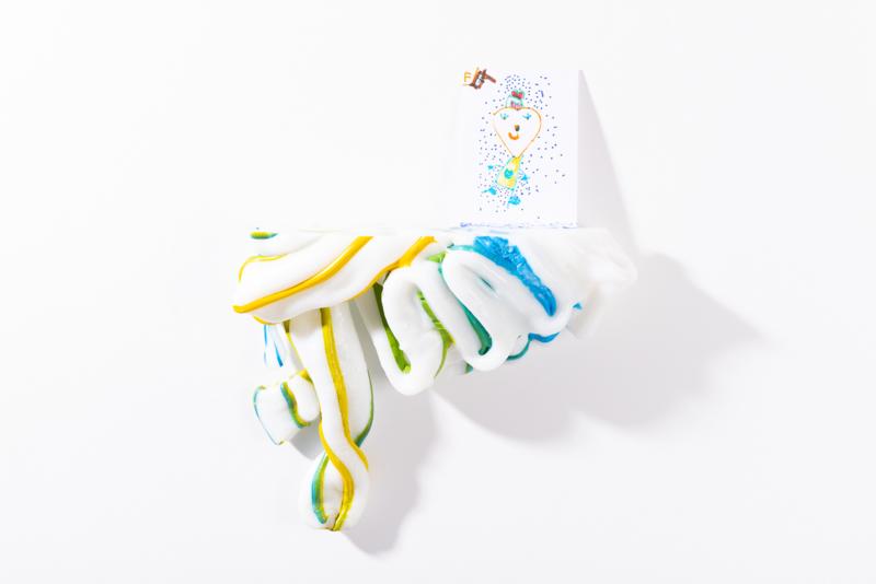 Candy - no.1/2021