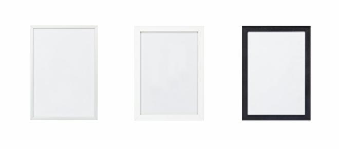 drie-lijsten.jpg