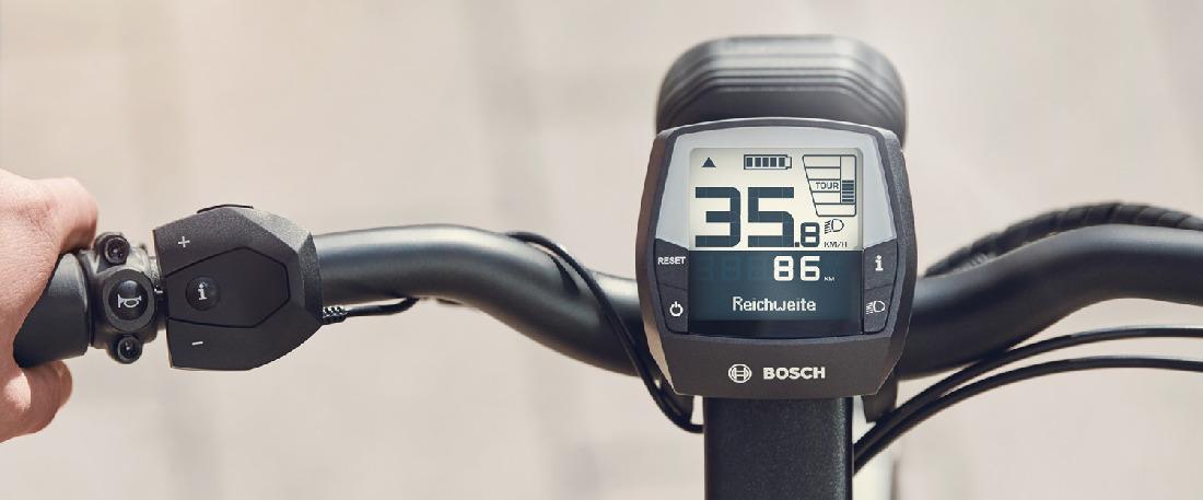 Bosch Service Punt