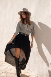 Soof Skirt