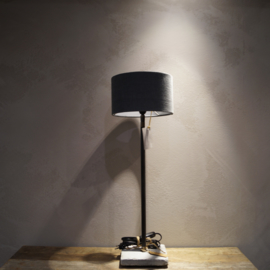 Lamp Aura Peeperkorn