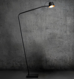 Frezoli Priz vloerlamp