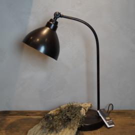 Brynxz Tafellamp