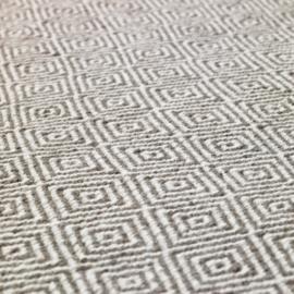 604-001-103 Grey