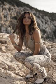 Eliya pants