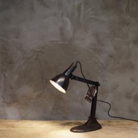 Tafellamp Brynxz