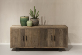 Dressoir Urban
