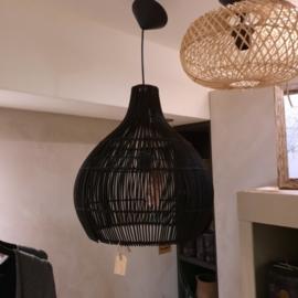 EW Lamp rotan max