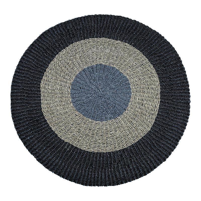 Raffia Carpet