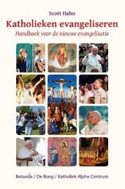 Katholieken evangeliseren
