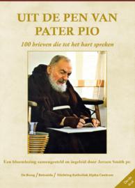 Uit de pen van Pater Pio