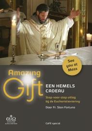 Amazing Gift - Een hemels Cadeau
