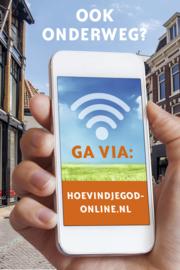 Aanbod 'HoevindjeGod-online.nl' - Gratis