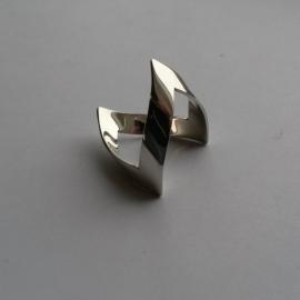 V-ring