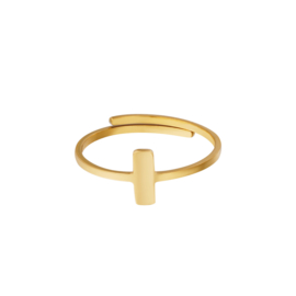 Ring rectangle