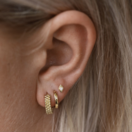 Earcandy set perfect glam