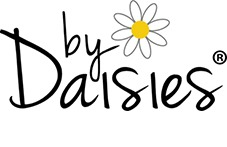 By Daisies