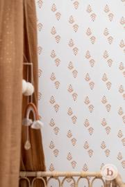 Wallpaper Cappuccino