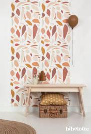Behang Fruit Fantasie