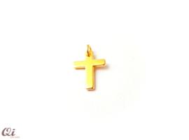 Hanger 'cross' (1 st)