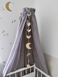 Hemel Lavendel