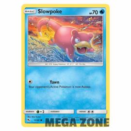 Slowpoke - 12/68 - Common