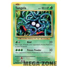 Tangela - 8/108 - Common
