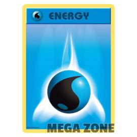 Water Energy - 93/108 - Common