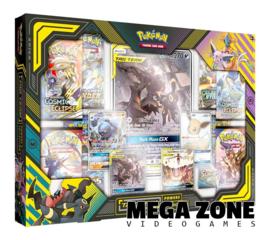 Tag Team Powers Collection Umbreon & Darkrai GX