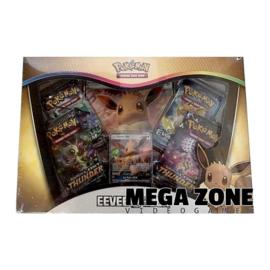 Eevee GX Box Version 2